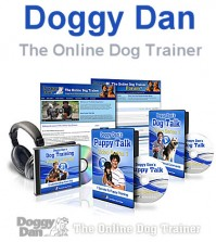 dog training review