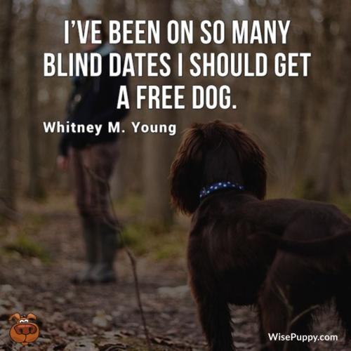 Dog_Quote_223