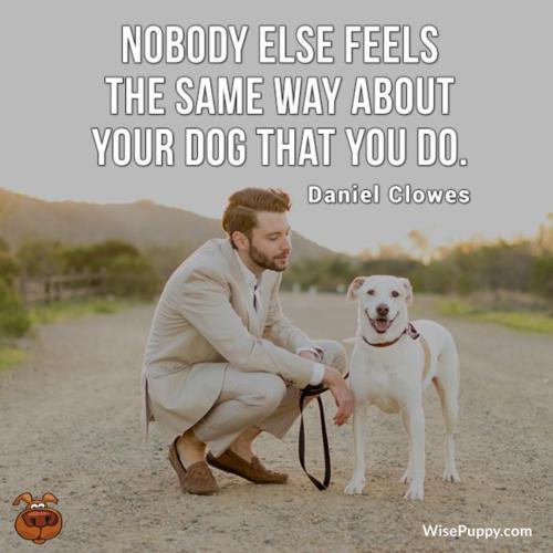 Dog_Quote_226